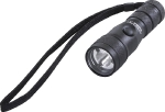 Streamlight фонарь Twin-Task 1L LED