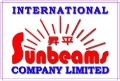 Int'l Sunbeams Co.