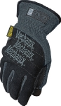 Перчатки универсальные Mechanix Wear Fleece Utility Cold Weather, MCW-UF