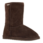 Мужские угги Bearpaw Dorado chocolate, 430M