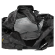 Сумка Caterpillar (CAT) The Project Duffel Bag 30л (49х23х28см),  темно синий, 83108-170