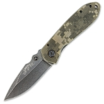 Нож складной United Cutlery USARA Frame Lock Pocket Knife, UC3097
