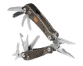 Мультитул Gerber Bear Grylls Ultimate, 31000749N