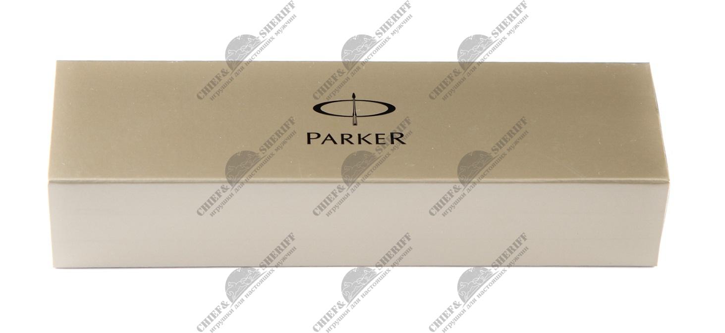 Ручка Parker Jotter Black S0705670 механический карандаш