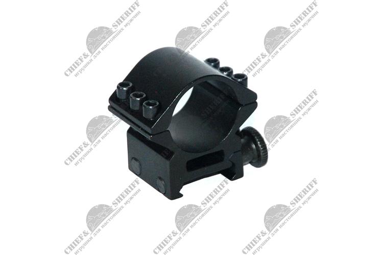 Купить ИБП APC Smart 750VA [SUA750I] в интернет магазине ...