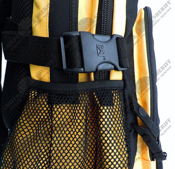 Cat рюкзак 80013-12 купить молодежный рюкзак в санкт-петербурге