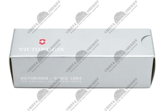 Швейцарский складной нож victorinox ecoline 91 мм красный 3.3703 купить нож метательный viking nordway