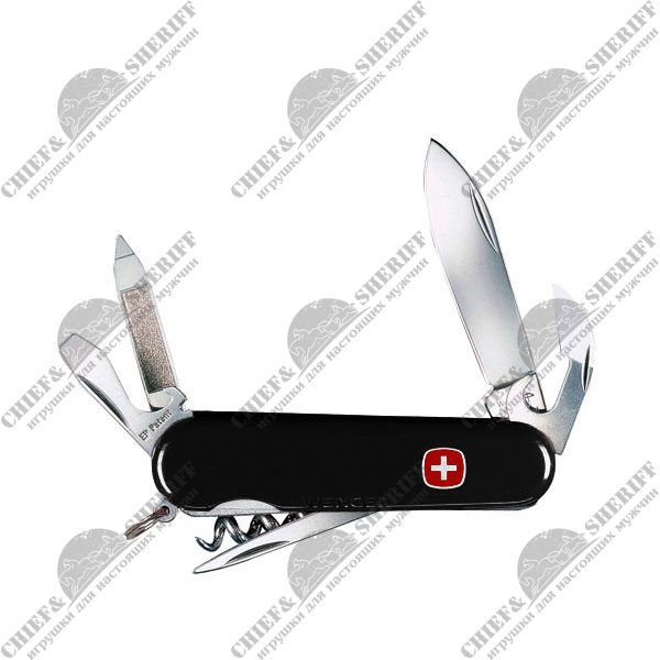 Нож wenger classic 07 нож benchmade griptilian