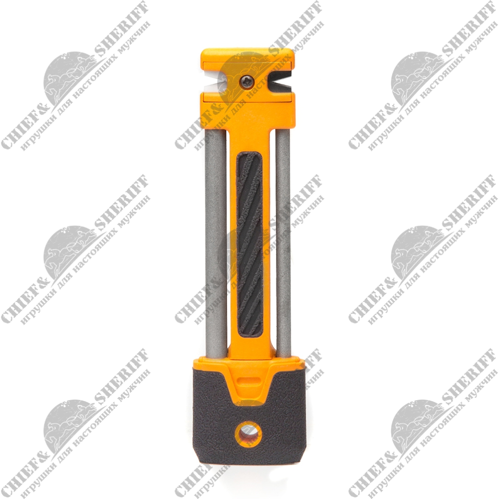 Точилка Gerber Bear Grylls Sharpener, 31001270N