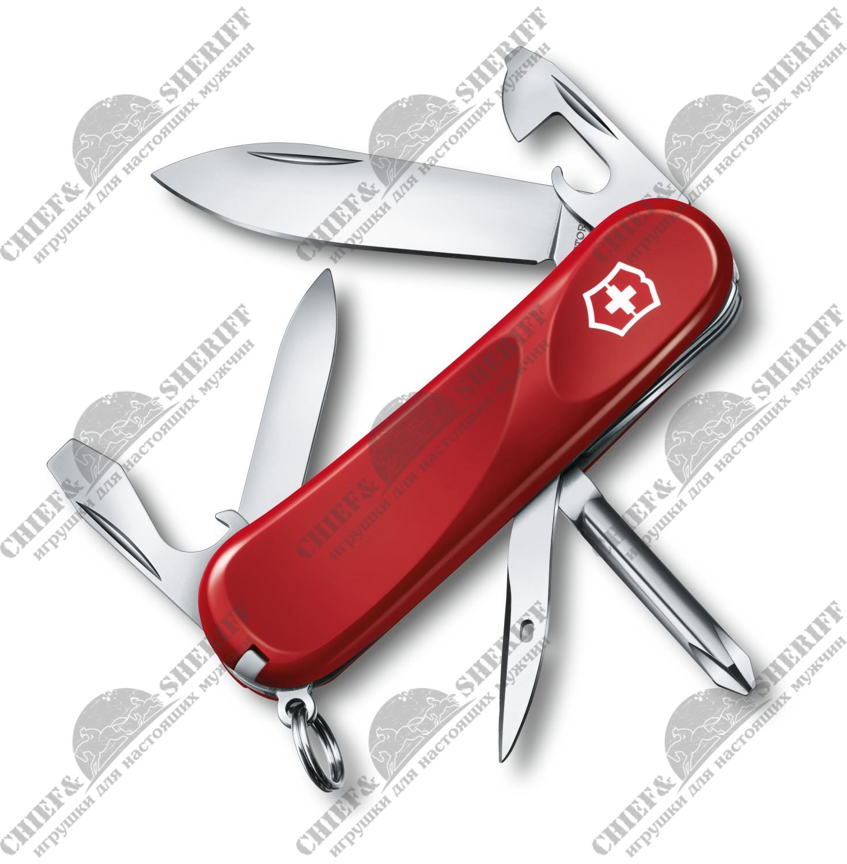 Швейцарский нож викторинокс отзывы охотничий нож промысловый
