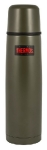 Термос Thermos FBB 1000AG Army Green 1л. зеленый, 673473