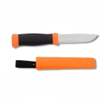 Нож Mora (Morakniv) Outdoor 2000 Orange, 12057