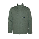 Куртка Vintage Industries Cranford Jacket, olive drab, 2041OD