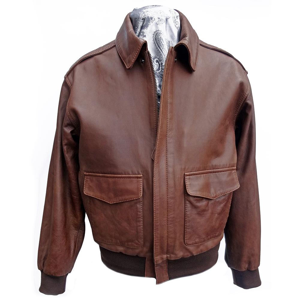Летные Куртки Купить В Интернет Магазине