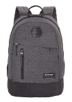 Рюкзак Wenger 13'', cерый, ткань Grey Heather/ полиэстер 600D PU , 32х16х45 см, 22 л, 5319424422