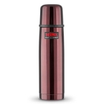 Термос Thermos FBB 500BC- Midnight Red, 0.5L, 852984