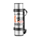 Термос Thermos NCB-12B Rocket Bottle 1.2L Black, 835666