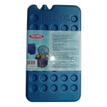 Хладоэлемент Thermos Medium Size Freezing Board, 1x400 g, 401564