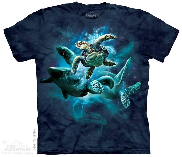 отдых черногории футболки с фото моря абажур гарантирует, что