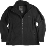 Джемпер Alpha Industries Brewster, black