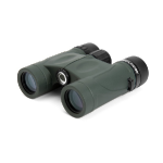 Бинокль Celestron Nature DX 10x25 Roof, 71329