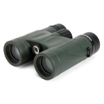 Бинокль Celestron Nature DX 10x32 Roof, 71331