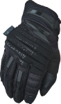 Перчатки тактические Mechanix Wear M-Pact 2 Covert Heavy Duty Protection, MP2-55