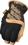 Перчатки универсальные Mechanix Wear CG Utility Leather All Purpose, CG15-75