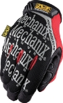 Перчатки универсальные Mechanix Wear The Original High Abrasion Extra Durability, MGP-08