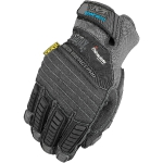 Перчатки универсальные Mechanix Cold Weather Winter Impact Pro, MCW-IP