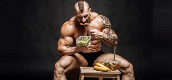 Правила приема протеина для похудения и набора мышечной массы