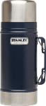 Термос Stanley Legendary Classic Food Flask, 0,7 л, синий, 10-01229-027