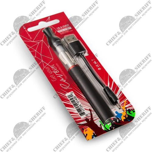Электронная сигарета купить в москве недорого с доставкой многоразовая купить сигареты пустышки где